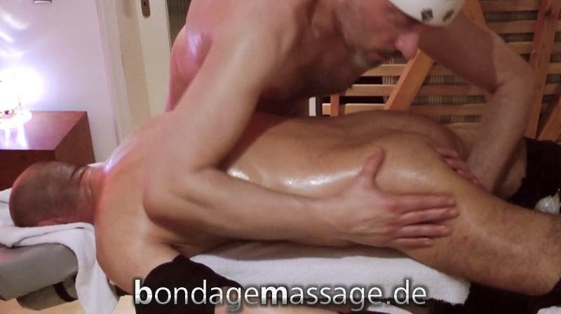 kinky dames goedkope erotische massage